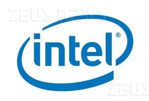 Intel presenta Atom, Cpu a basso consumo