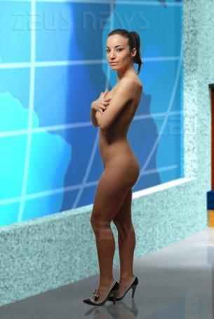 Naked new itiala