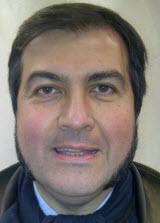 Pier Luigi Tolardo