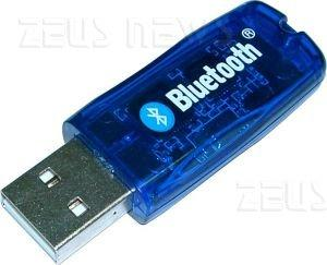 Dongle Bluetooth, foto di Gaurav Crazy