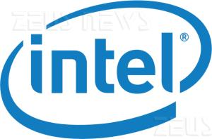 Intel multata dall'Antitrust coreano