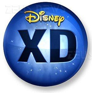 I film della Disney gratis in streaming online