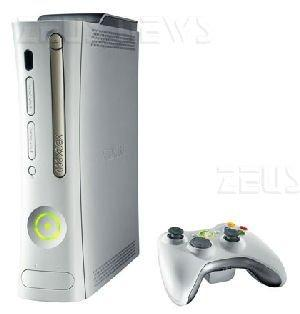 La XboX 360 batte la PlayStation 3