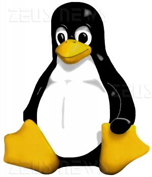 Via rilascia i driver open source per Linux