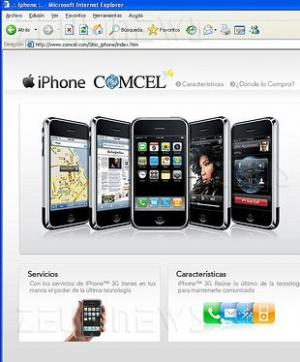 iphone trojan banker.lkc sicurezza