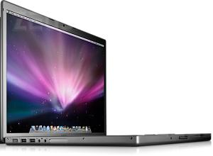 Chip nvidia difettosi Apple Macbook Pro