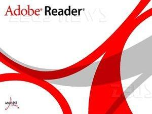 Vulnerabilità in Adobe Reader 8.1.2 CoreLabs