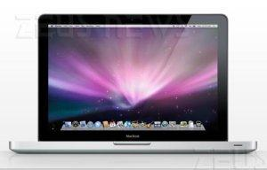 Apple aggiorna i firmware Efi dei MacBook Pro Air