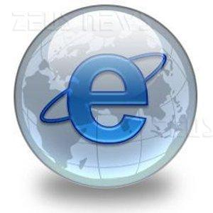 Internet Explorer 8 RC1 Release Candidate download