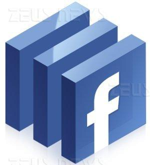 Facebook, privacy e censura