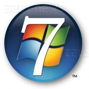 Windows 7 Release Candidate 5 maggio Partner