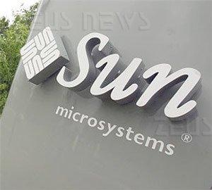 Oracle acquisisce Sun Microsystems
