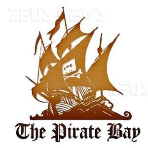 Processo condanna The Pirate Bay