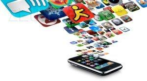 Apple App Store un miliardo di download iPhone iPo