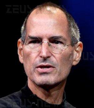 Steve Jobs è tornato al lavoro Ceo Apple part time