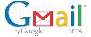 Google toglie beta Gmail Apps Calendar