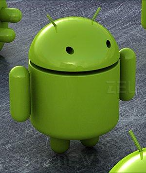 Google Android 2012 supererà Apple iPhone Gartner