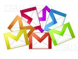 GMail offline allegati Outbox