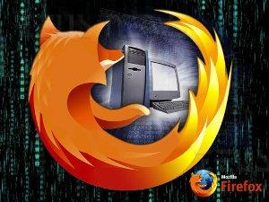 Firefox 3.6 20% veloce Personas Html 5