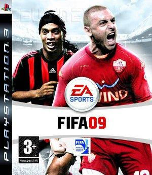 Fifa 2009 accoltella padre PlayStation