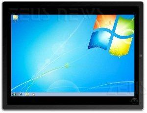 Windows 7 iPad Citrix Receiver OS X 10.3 Nokia