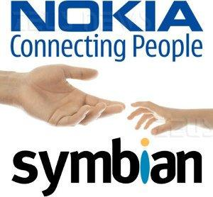Nokia Symbian Open Source Eclipse Public License