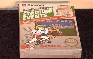 Stadium Events 41.300 dollari Dave eBay