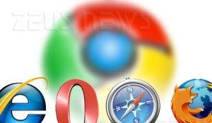 Google Chrome 4.1 beta traduzione privacy