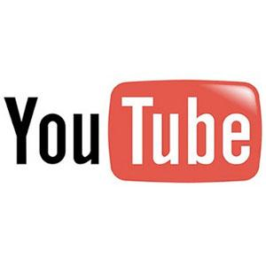 YouTube RealTime Toolbar Google Buzz