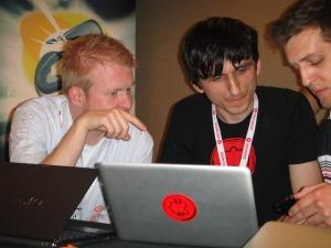 Pwn2Own 2010 CanSecWest