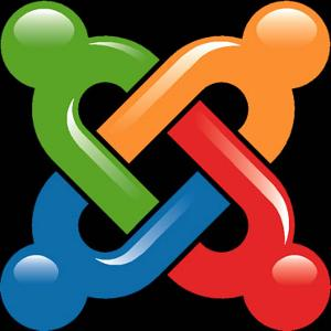 Joomla 1.6 Microsoft open source Gpl