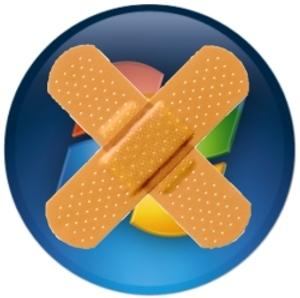 Microsoft patch Tuesday maggio 2010 VBA Mail