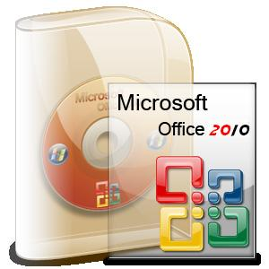 Office 2010 aziende Google Docs