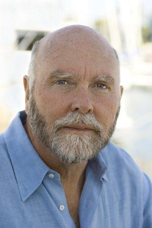 Craig Venter vita artificiale laboratorio