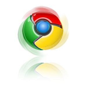 Chrome 5.0.375.86 Adobe Flash integrato