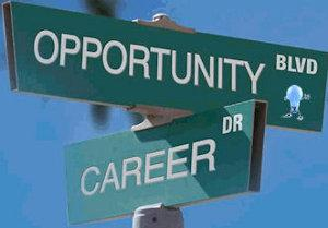 opportunity divide