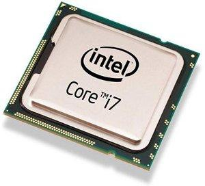 Intel Core i7-970 sei core 885 dollari
