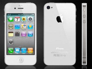 Apple iPhone 4 Italia 30 luglio Tim 3 Vodafone