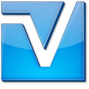 Bug vBulletin 3.8.6 PL1
