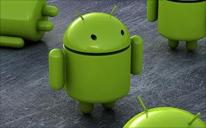 Android supera iPhone Gartner