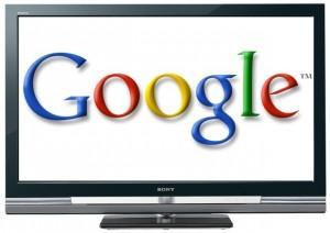 Google TV YouTube noleggio film 5 dollari