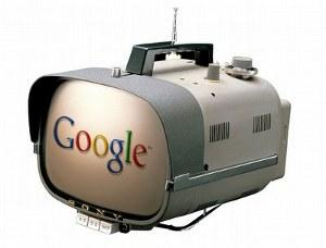 Google TV in autunno Eric Schmidt Samsung Android