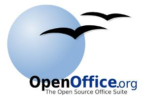 OpenOffice LibreOffice Oracle Document Foundation