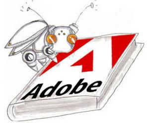 Adobe Reader Acrobat 9.3.4 8.2.4 patch