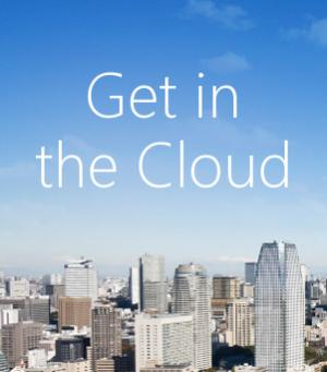 Microsoft Office 365 abbonamento aziende cloud