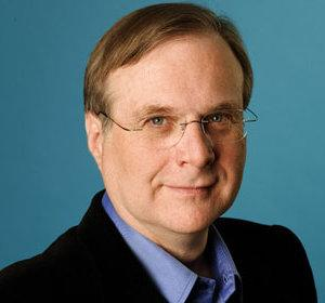 Paul Allen brevetti Apple Facebook Pechman