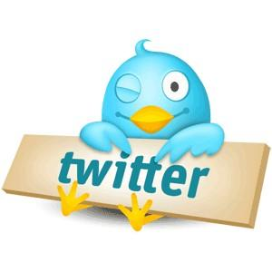 Google Twitter censura egiziana speak2tweet
