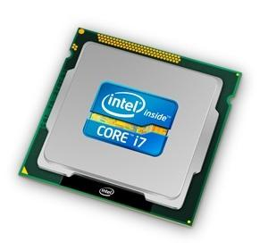 Intel Sandy Bridge Extreme socket LGA 2011