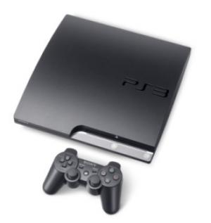 Sony ban definitivo jailbreaking PS3 hacker