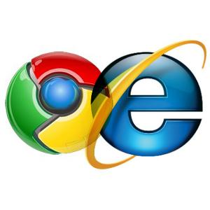 Internet Explorer 9 Chrome Ryan Gavin 14 marzo